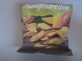Mangostreifen | Hochgeladen von: Eva Schokolade
