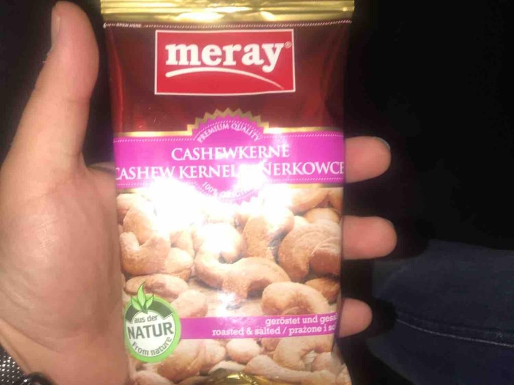 Cashewkerne geröstet und gesalzen von onurtabs2474   Hochgeladen von: onurtabs2474