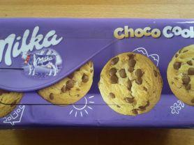 Cookie, Schoko | Hochgeladen von: subtrahine