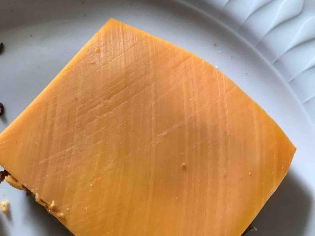 Mimolette (franz. Käse) von aarde12771 | Hochgeladen von: aarde12771