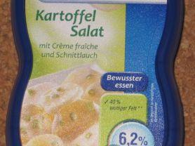 WeightWatchers Kartoffelsalat | Hochgeladen von: kusl