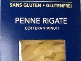 Penne Rigate, Senza Glutine | Hochgeladen von: Moky