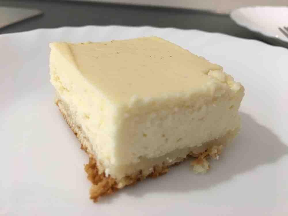 Quarkkuchen von greizer | Hochgeladen von: greizer