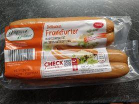 Frankfurter Delikatess Wagner | Hochgeladen von: wip