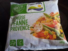 Gemüse Pfanne, Provence | Hochgeladen von: MasterJoda