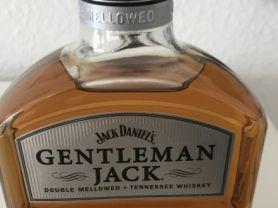 Gentleman Jack, 40% Vol | Hochgeladen von: LutzR