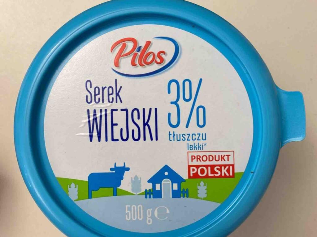 serek wiejski, lekki von martin.sobik   Hochgeladen von: martin.sobik