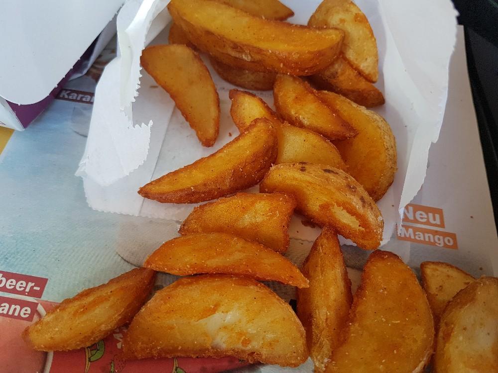 Farmkartoffeln von kwinki78 | Hochgeladen von: kwinki78