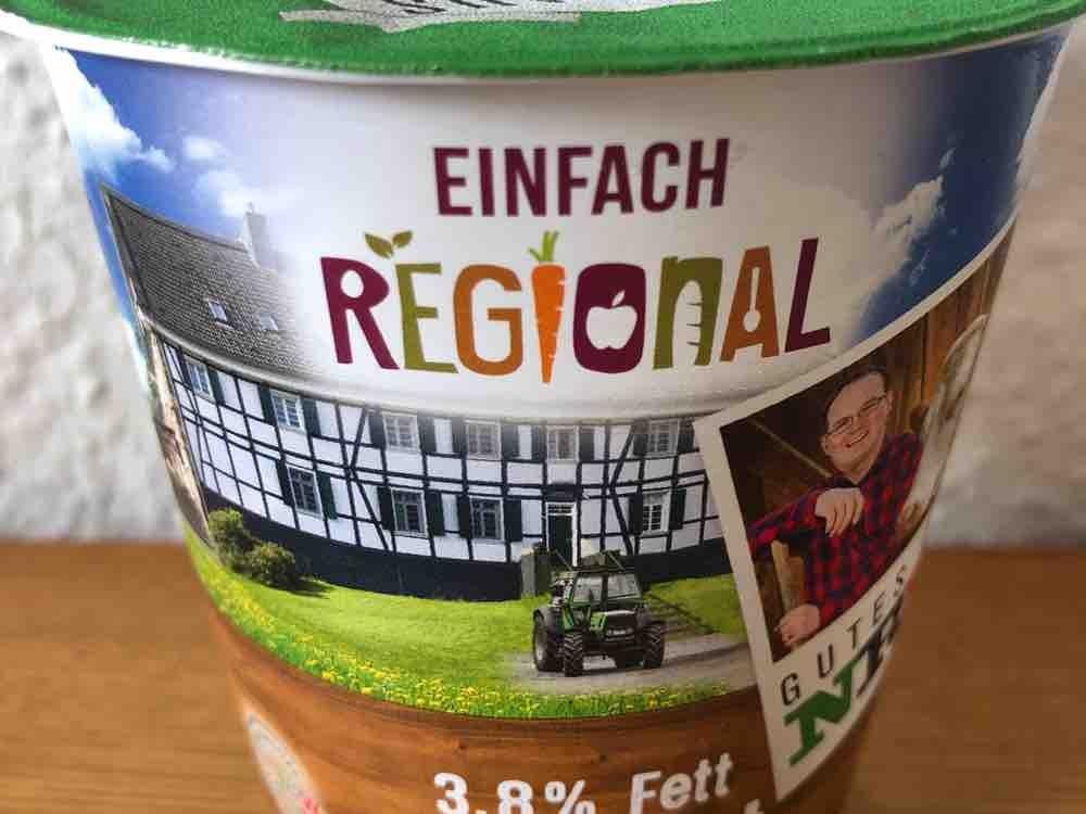 Joghurt von nadjaneiteler573 | Hochgeladen von: nadjaneiteler573