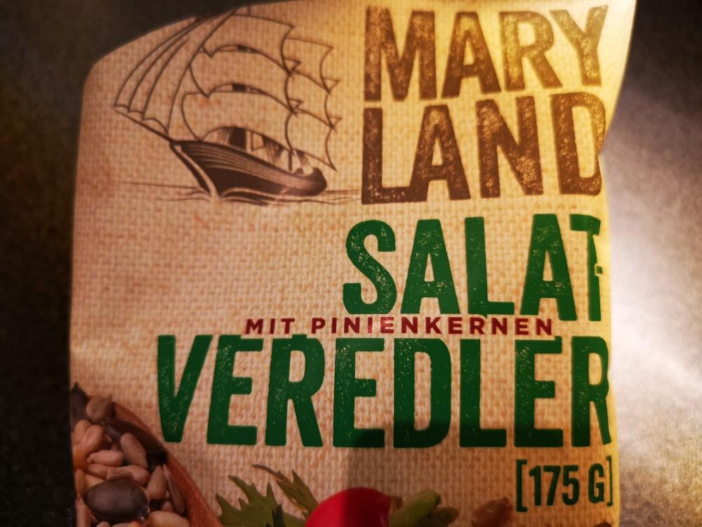 Salat Veredler von yvonnelohse263   Hochgeladen von: yvonnelohse263