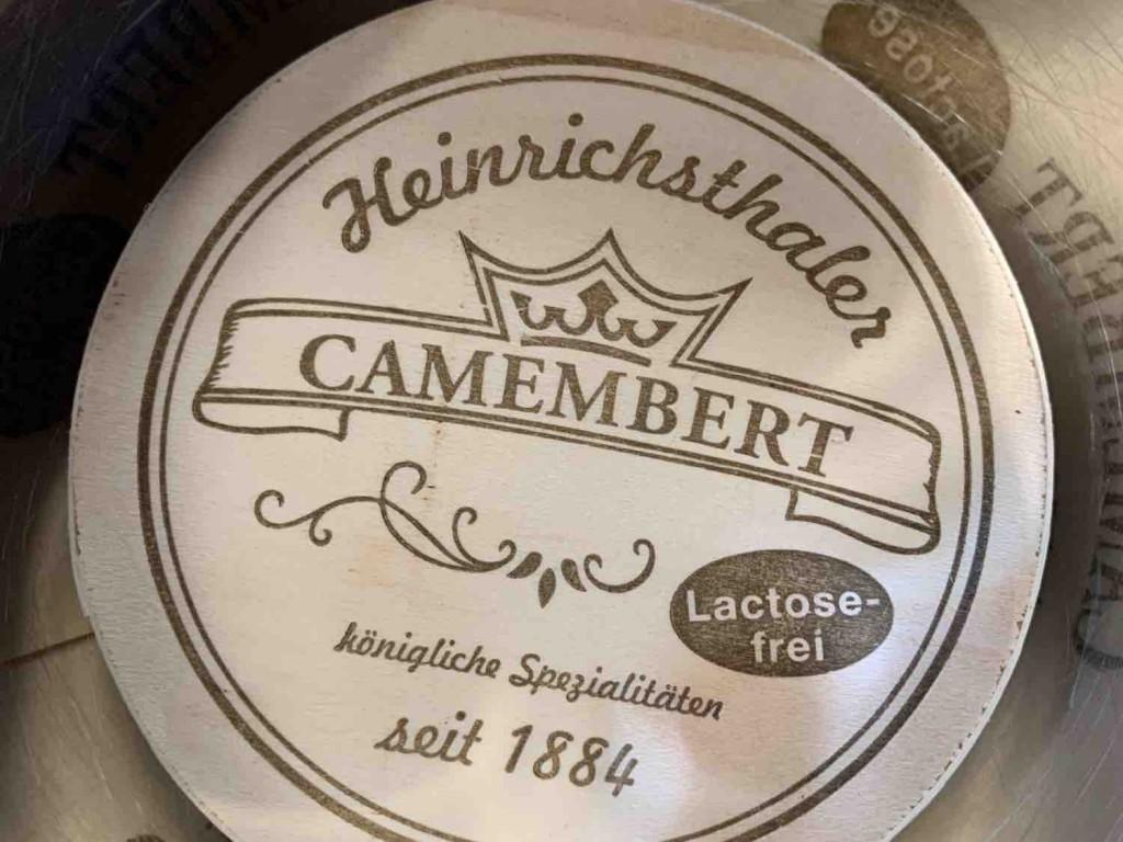Camembert  von LNB | Hochgeladen von: LNB