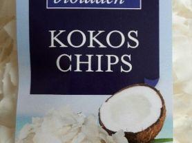 Kokos Chips bioladen | Hochgeladen von: Zeno