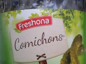 Cornichons | Hochgeladen von: lgnt