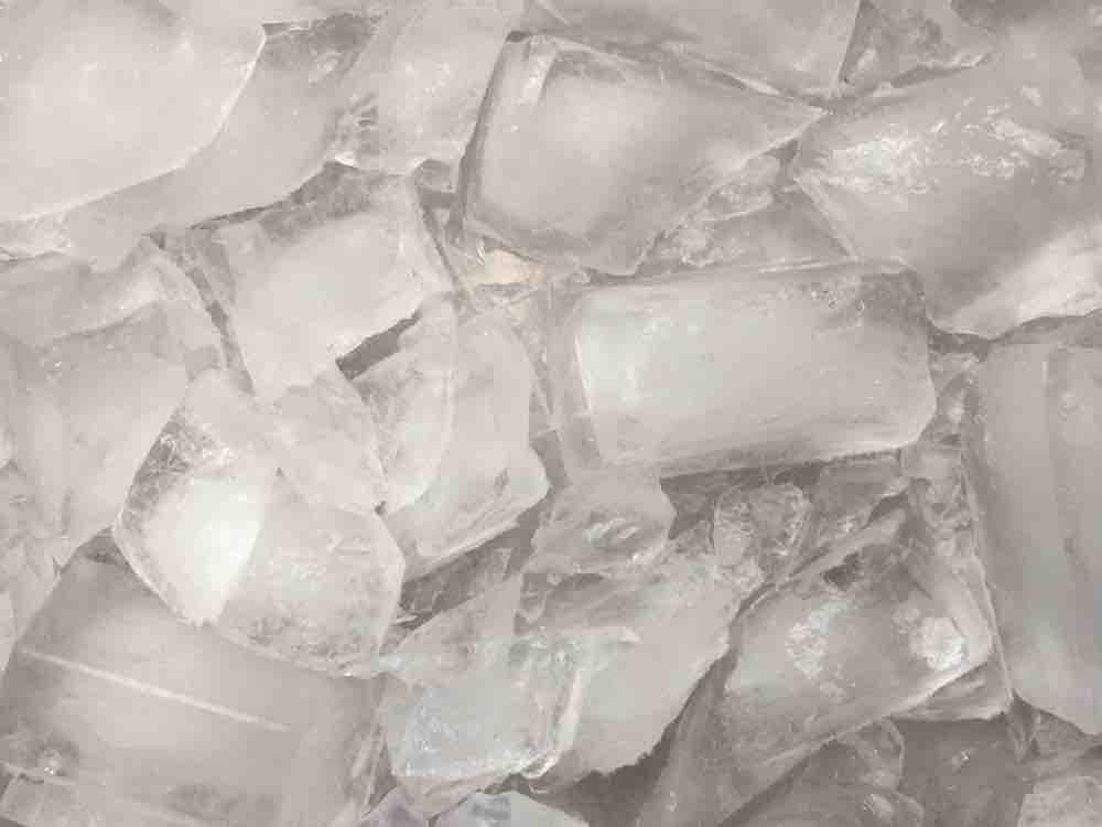 Eiswürfel von AntiO | Hochgeladen von: AntiO