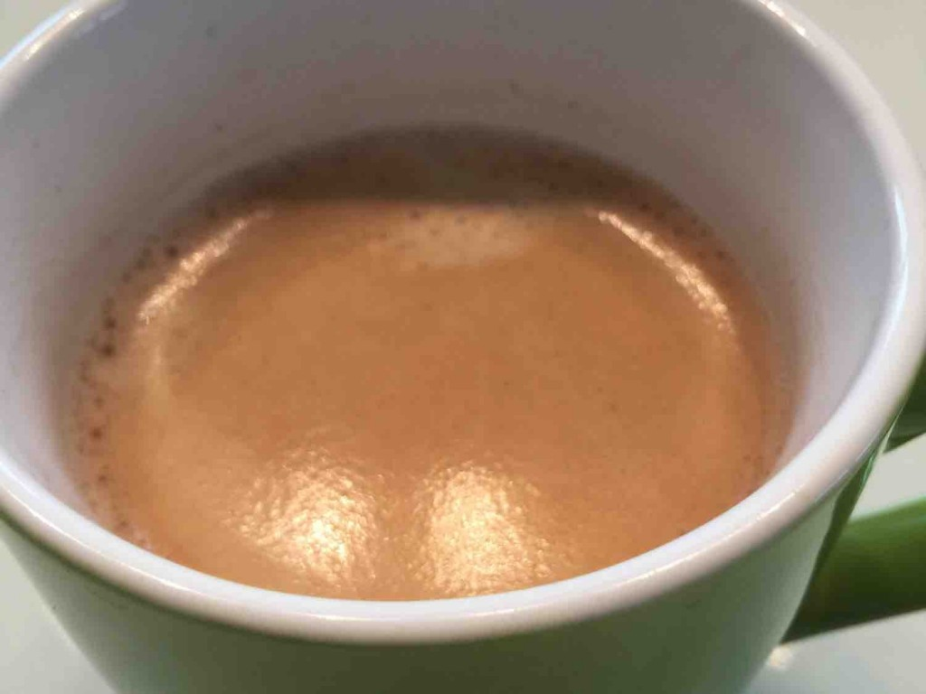 Caffee Crema von erdem | Hochgeladen von: erdem