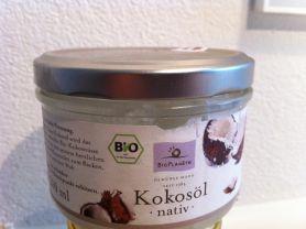 Kokosöl nativ | Hochgeladen von: albiurlaub