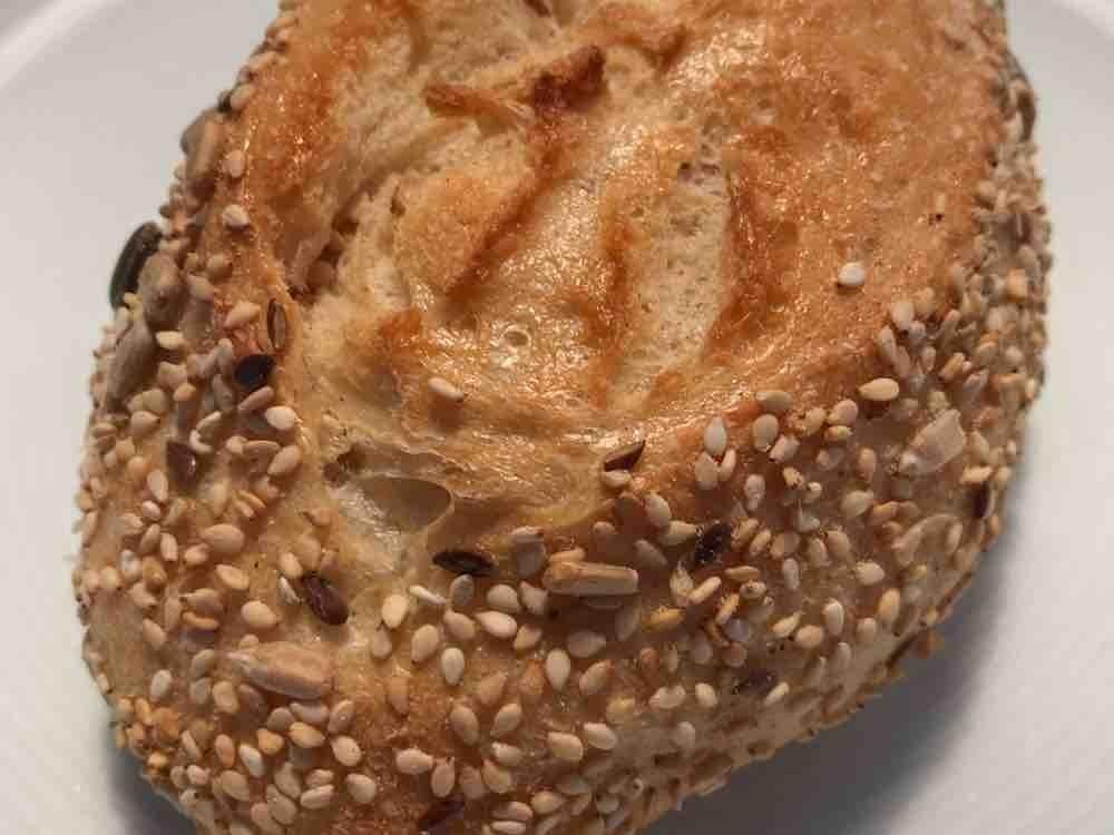 Dinkel-Saatenperle, 100% Dinkel, Vegan von sbrungs567 | Hochgeladen von: sbrungs567