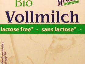 Bio-Milch lactosefrei 3,5% | Hochgeladen von: Heidi