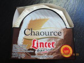 Chaource Lincet | Hochgeladen von: cucuyo111