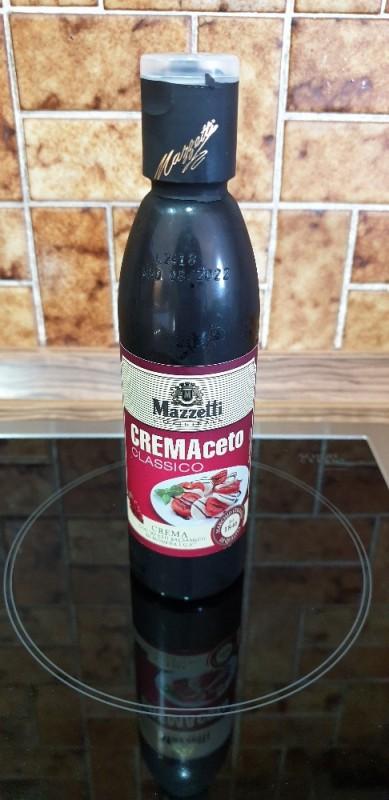 cremaceto, classico von maxxq   Hochgeladen von: maxxq
