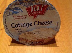 Cottage Cheese, natur   Hochgeladen von: Andy92