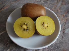 Kiwi gelb, Kiwi | Hochgeladen von: frankyRV