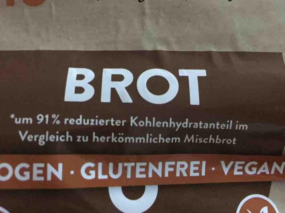 Brot 45 von sandrahoernig558   Hochgeladen von: sandrahoernig558