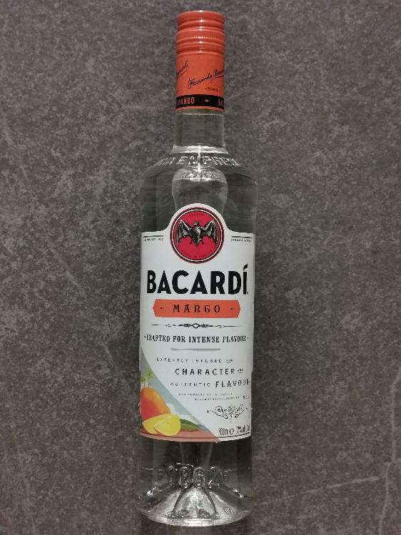 Bacardi Mango, Mango von missi06   Hochgeladen von: missi06
