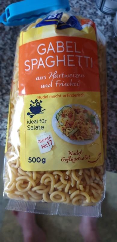 Gabel spaghetti von mapelka56200 | Hochgeladen von: mapelka56200