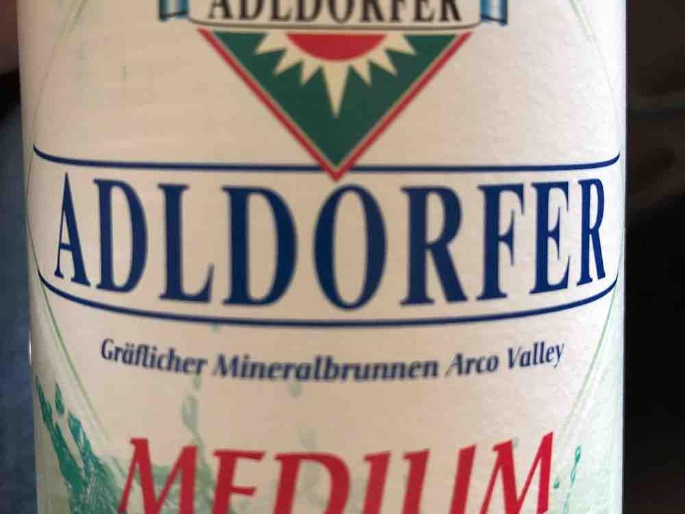 Mineralwasser  von ssiegmund85 | Hochgeladen von: ssiegmund85