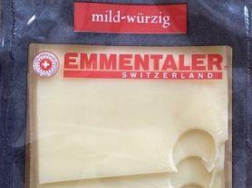 Emmentaler AOP Switzerland  | Hochgeladen von: Kruemel2006