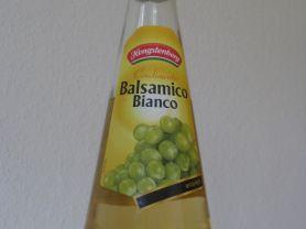 Balsamico Bianco | Hochgeladen von: mr1569