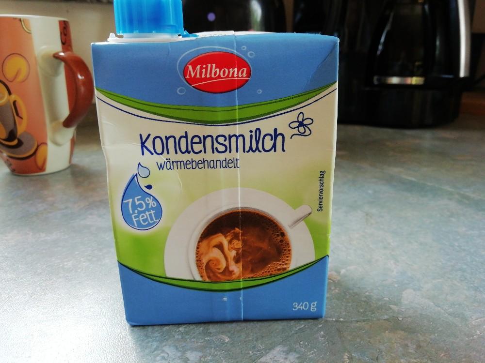 Kaffemilch 7,5% von moellerkaisersba160   Hochgeladen von: moellerkaisersba160