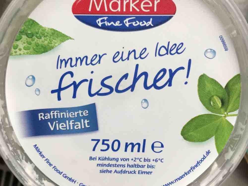 Sour Cream von Aennie66   Hochgeladen von: Aennie66