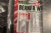 Berner Würstel von Benjamin2310   Hochgeladen von: Benjamin2310