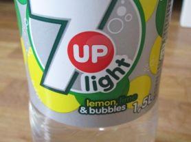 7UP, light | Hochgeladen von: CaroHayd