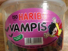 Vampis, mit Lakritz | Hochgeladen von: Gnampf.Brot