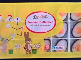 Fondant Dottereier | Hochgeladen von: wertzui