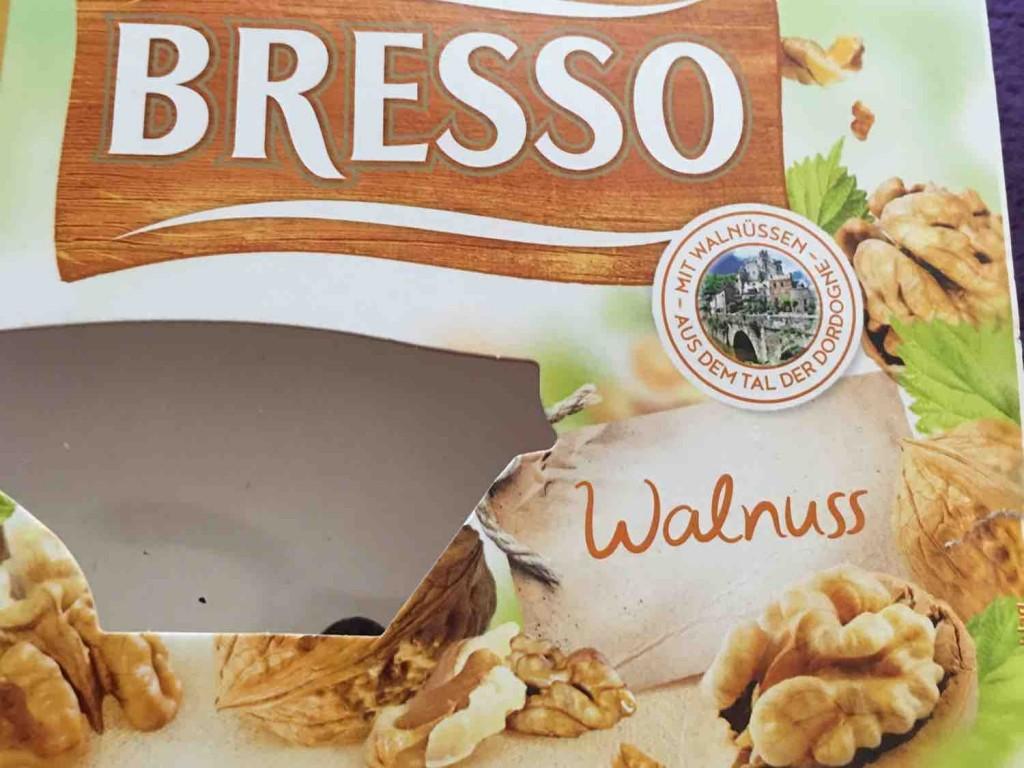 Bresso, Walnuss von Adenike | Hochgeladen von: Adenike