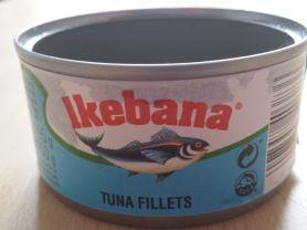 Thunfischfilets, Fisch   Hochgeladen von: sala30