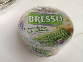Bresso Frischkäse, Französicher Schnittlauch | Hochgeladen von: puscheline