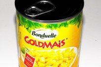 Goldmais | Hochgeladen von: Molly82