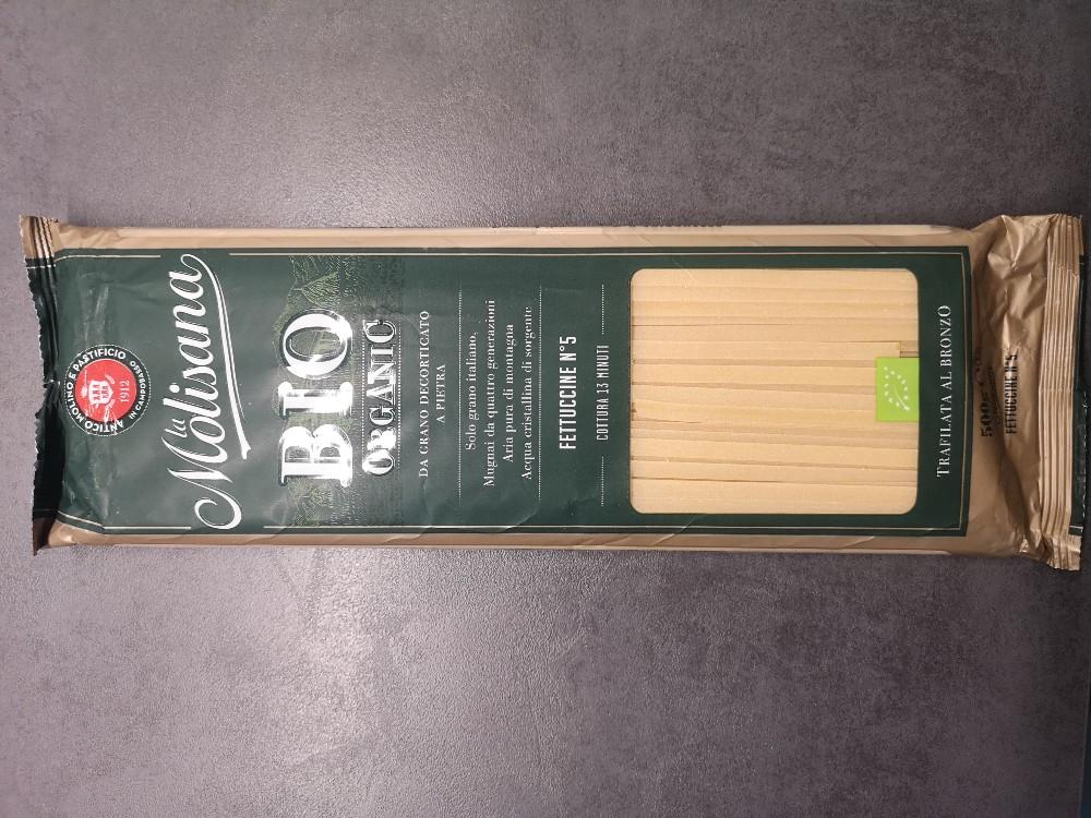 Bio Organic Fettuccine N5 von masterremixx   Hochgeladen von: masterremixx