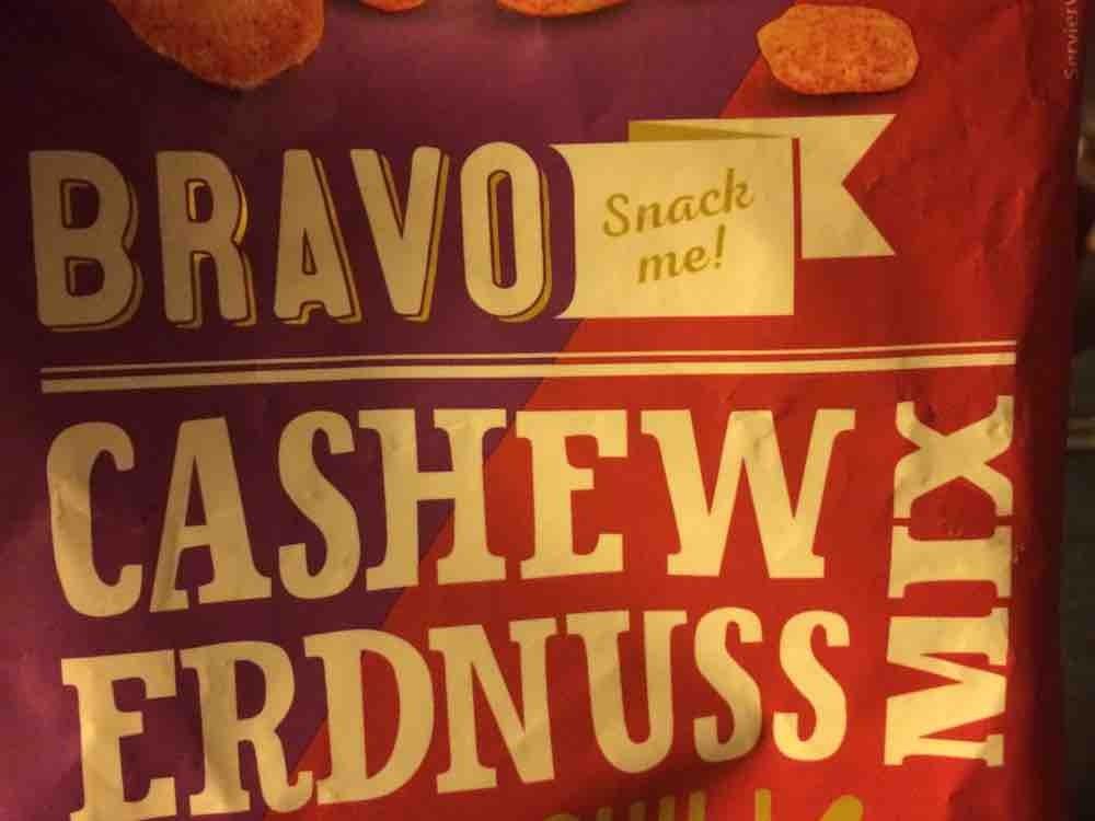 cashewkerne und Erdnüsse  von Sven73669 | Hochgeladen von: Sven73669