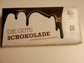 Die Gute Schokolade | Hochgeladen von: maeuseturm