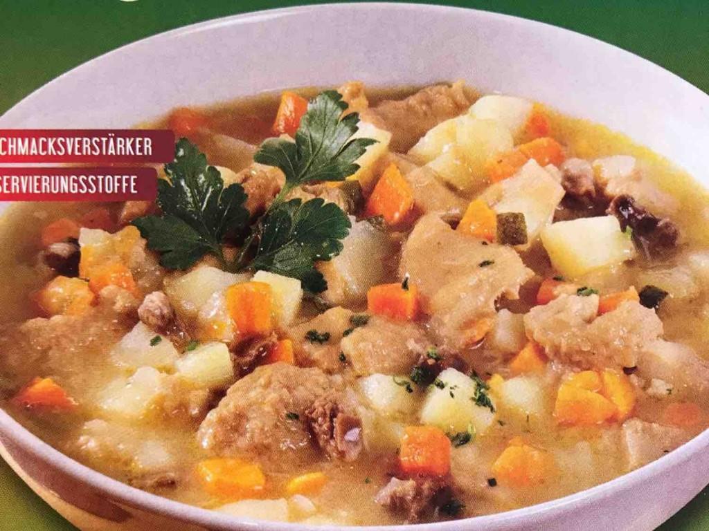 Saure Flecke , Frische Küche  von tiriri | Hochgeladen von: tiriri