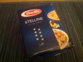 Stelline, Barilla | Hochgeladen von: emma.96