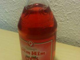 Jim Him, Himbeere | Hochgeladen von: Teflongestirn
