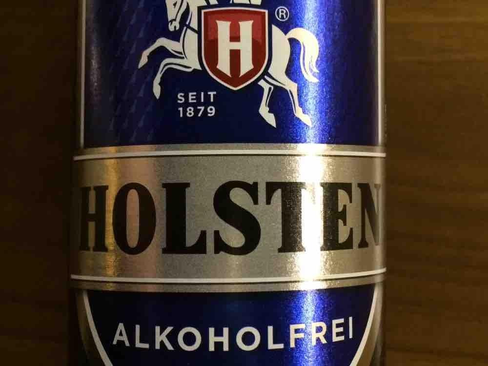 Holsten alkoholfrei von jenmen72 | Hochgeladen von: jenmen72