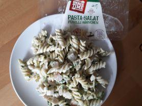 Pasta-Salat Fussili Hähnchen mit Joghurtdressing | Hochgeladen von: seibet2